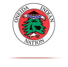 Onida Council Logo
